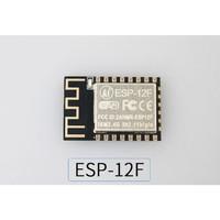 New ESP-12F ESP8266 Serial WIFI wireless module ESP12F