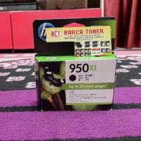 tinta cartridge 950xl black original