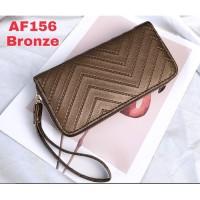 Dompet Wanita Sling Bag Tas Selempang paket import KULIT PU DOCTOR 156