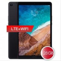 HARGA XIAOMI MI PAD 4 PLUS - MIPAD 4 PLUS 128GB RAM 4GB LTE WIFI Table
