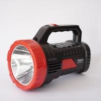 Senter LED 35 watt + Emergency Lamp 20 watt Tesla TLD-3520T