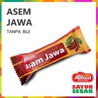 ASAM JAWA ABFOOD [80g] ASLI INDONESIA