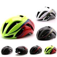 Helm Sepeda Cairbull Roadbike