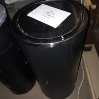 Tempat Sampah Elegan Office Roll