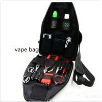 TERMURAH vape rba mods carry bag