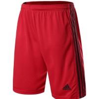 celana bola / celan pendek / celana futsal / celana olaraga adidas 01
