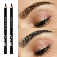 Pensil Alis Make Over Eyebrow Pencil Makeover