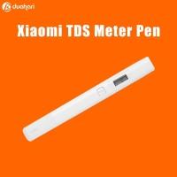 Xiaomi Mi TDS Pen Smart Water Tester Meter Pengukur Kualitas Air