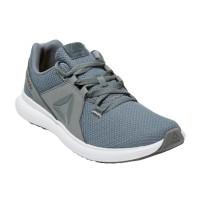 Sepatu Olahraga Reebok Energylux Driftium Men's Running-Dark Grey