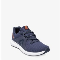 Sepatu Olahraga Reebok Energylux Driftium Men's Running-Navy