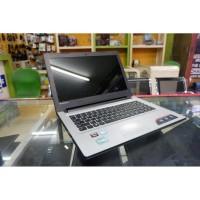 Sale Lenovo Ideapad 300 Core I76500U 6th Gaming Scu3172 Bekas