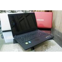 Sale Lenovo Core i3 gen 5 broadwell nvidia 920m black Bekas