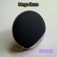 Mega Bass Wireless Bluetooth Speaker