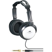JVC HA-RX500 Monitoring Headphone