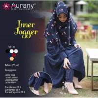 Inner jogger Aurany