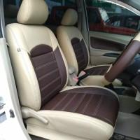 Sarung Jok Mobil ERTIGA - APV modifikasi warna mbtech free stir