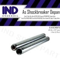As Shockbreaker-Shock-Sok Breaker-Breker Depan Beat FI-Pop-eSP Old-New