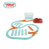 Thomas and Friends Trackmaster Builder Bucket - Mainan Kereta Anak