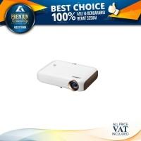 """Mini Projector LED LG PH550 DLP,1280 x 720 25"""" ~ 100""""HDMI USB Bluetoot"""