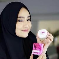 Fair n Pink Brightening Body Bar / BBB Fair n Pink / 50gr