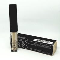 NARS Radiant Creamy Concealer - 1.4 ml