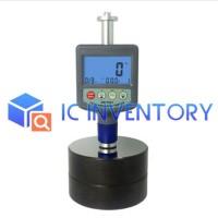 NEW Landtek HM-6561 Portable Rebound Leeb Hardness Tester Meter for M