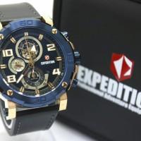 Jam tangan Expedition Original