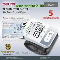 Tensimeter Digital Beurer BC - 28 Original
