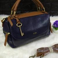 tas wanita tas selempang tas Fossil Speedy cleame semi premium qualit