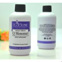 acrylic monomer ezflow