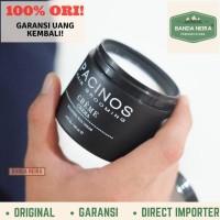 BEST SELLER Pacinos Creme Pomade Original Impor Murah Terjamin