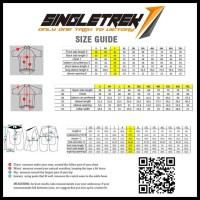Termurah Celana Dalam Sepeda - Innerpad 3D Cooltech (Harap Konfirmasi