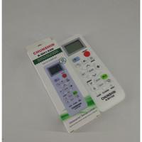 Remot Remote AC Sharp Ion Plasmacluster Standard / Inverter Universal