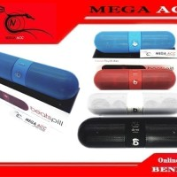 Speaker Bluetooth Beats PILL⠀⠀⠀⠀⠀⠀