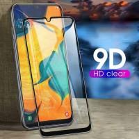 Screen Guard Tempered Glass 10D Xiaomi Redmi 6 Pro