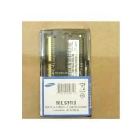 RAM LAPTOP SAMSUNG SODIMM DDR3 8GB PC 12800
