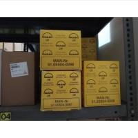 Oil Filter MAN 51.05504.0098