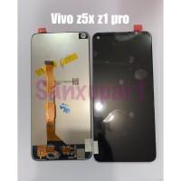 LCD TOUCHSCREEN VIVO Z5X Z1 PRO 1set ORI