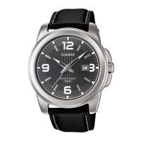 Casio MTP-1314L-8AVDF Silver Black