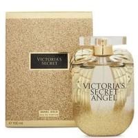 NOEL Parfum Original Victoria Secret Angel Gold EDP 100 Ml UnBox Rijek