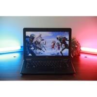 Laptop DELL LATITUDE E7250 Core I5 8GB DDR3L 256GB SSD
