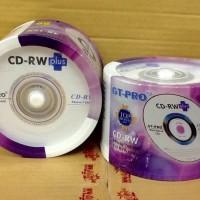 CDRW GT Pro / CD-RW Plus GT-PRO 12X / CD RW GT Pro 700 MB