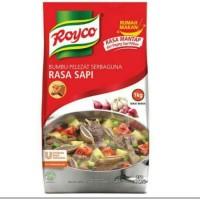 Royco Sapi 1 kg