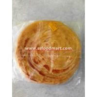 Roti Maryam (Cane) 16 cm isi 5 pcs