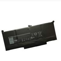 Original baterai batre battery Dell E7280 E7290 E7380 E7480E7490 F3YGT