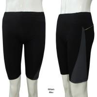 Celana Renang Remaja Dan Pria Dewasa Jumbo Size XXXL - 5L