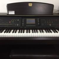 Piano Yamaha Clavinova CVP-305