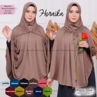 horaika by almira hijab