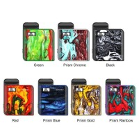 MICO KIT AIO CLOSED SYSTEM POD AUTHENTIC BY SMOK