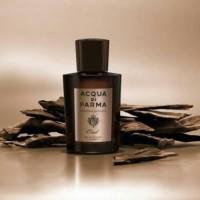 Acqua Di Parma Colonia Oud Edp 100 ml